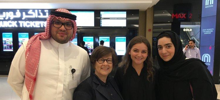 UAE+Millennials